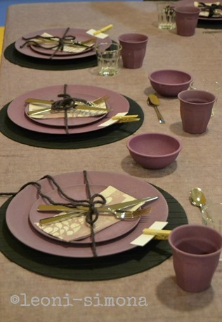 Table-setting-contemporaneo