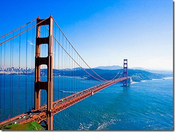 golden-gate-bridge2-jpg_78277_20120527-102
