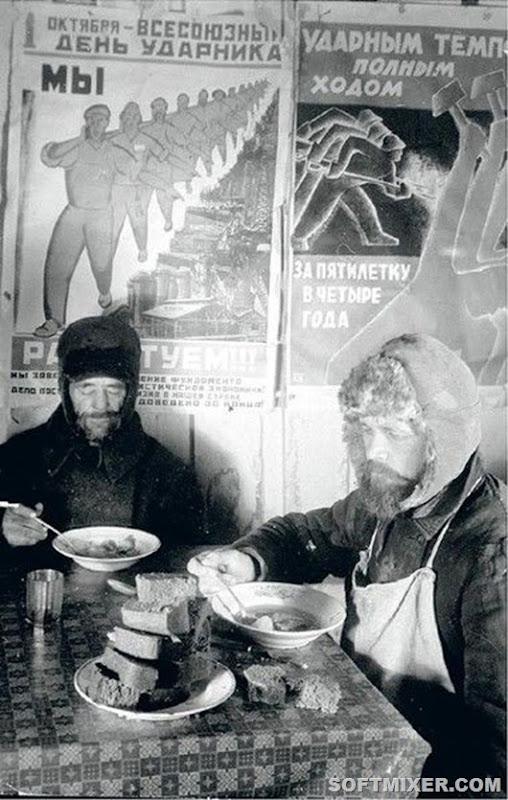 6dc92_Soviet_cafe_06