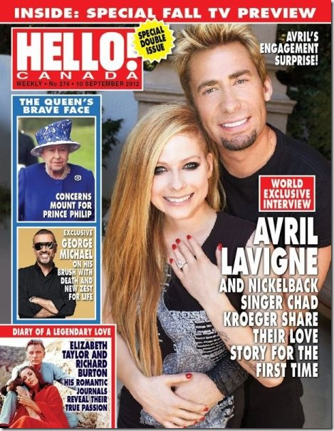 avril-lavigne-boyfriends-9