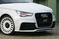 ABT-Audi-A1-Quattro-1