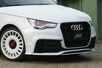 ABT-Audi-A1-Quattro-1