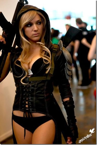 best-cosplay-ladies-46