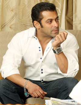salman khan wallpapers 2013 (4)