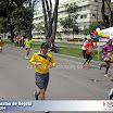 mmb2014-21k-Calle92-0647.jpg