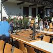 Mühlenfest 03.09.11 003.jpg