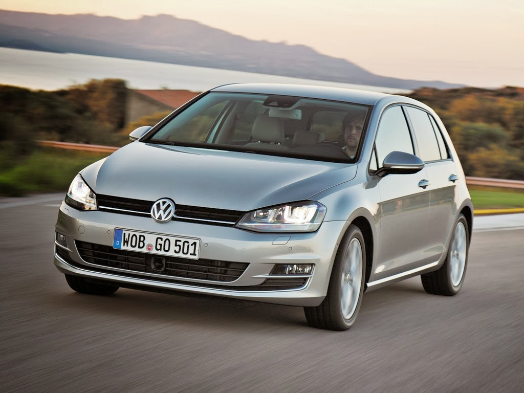 [autowp.ru_volkswagen_golf_bluemotion_5-door_18%255B3%255D.jpg]