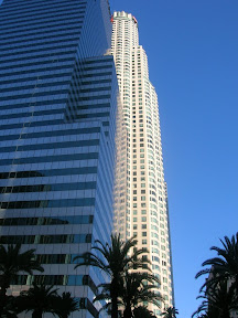 035 - US Bank Tower.JPG