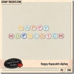 vo_hopscotch_AP