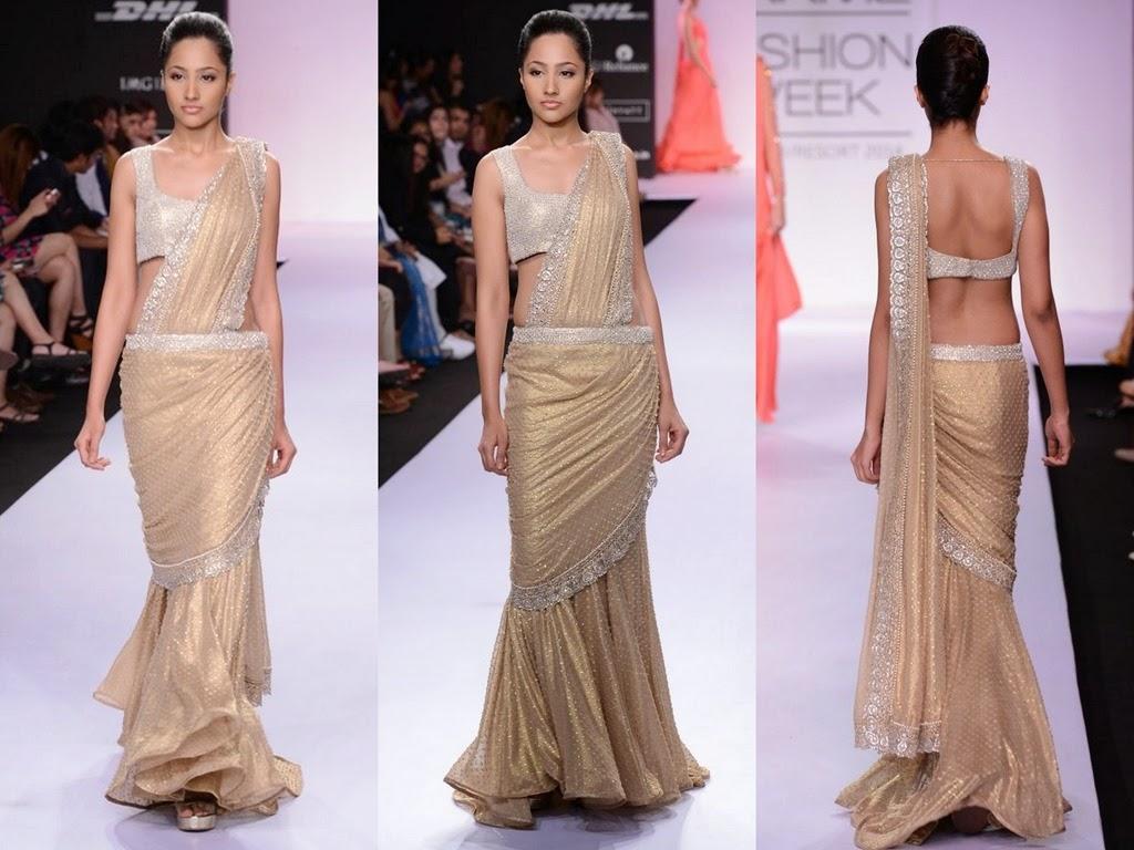 [Jyotsna_Tiwari_Gold_Embroidery_Saree%255B3%255D.jpg]