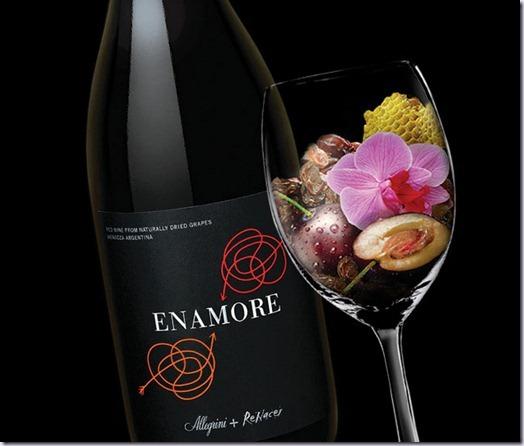 enamore-renacer-vinhoedelicias