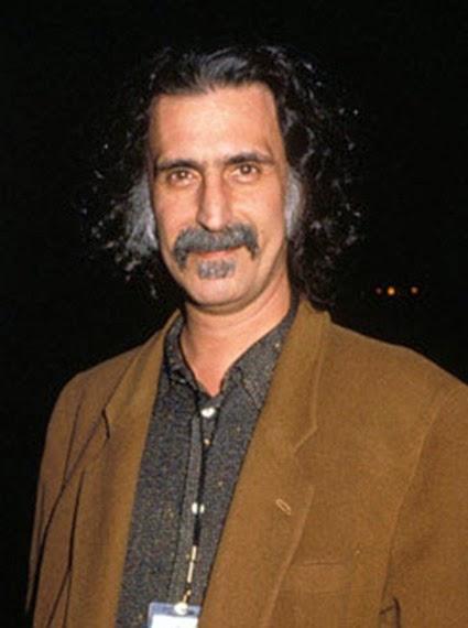 Frank Zappa 043