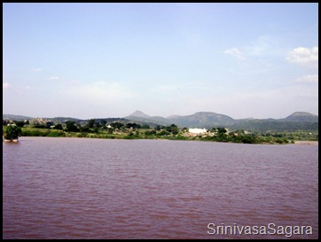 SrinivasaSagara