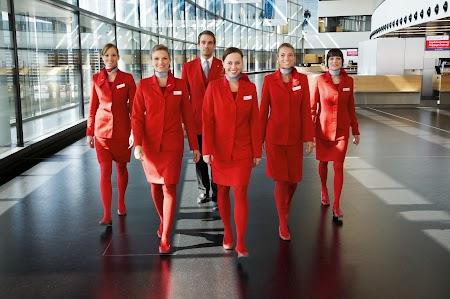 Austrian Airlines echipaj.JPG
