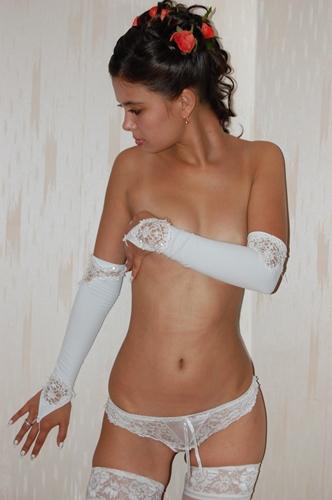 Desnudas Chicas Modelos Latinas Rusas Asiaticas Y Mucho Mas Que