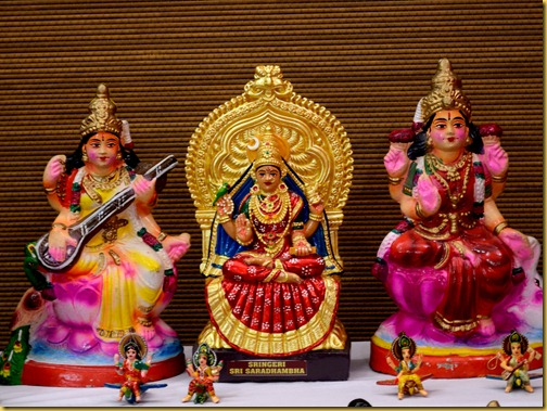 favourite festival navratri Navratri colours 2017: it is that time of the year when ardent devotees of goddess durga are prepping up to celebrate navratri, with great fervour and enthusiasm the nine-day festival will take place from september 21 to september 29.
