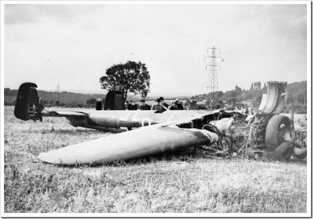 aircraft-wreck-battle-of-britain-19