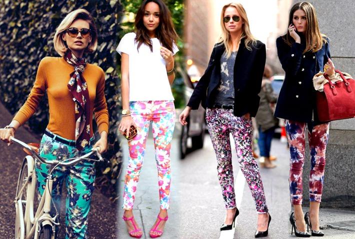 calcas-estampadas-moda-feminina-onde-comprar1