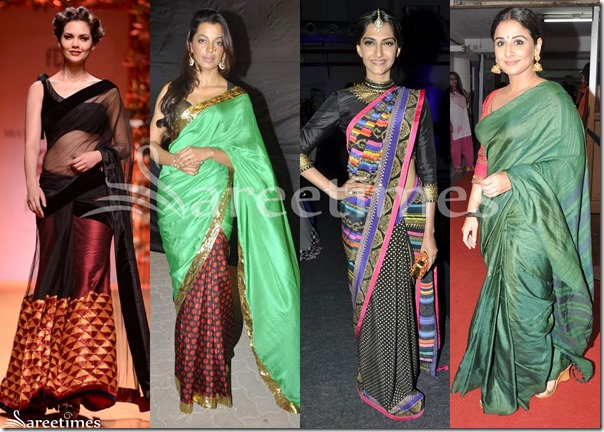 Bollywood_Sarees_Mar_2013(3)