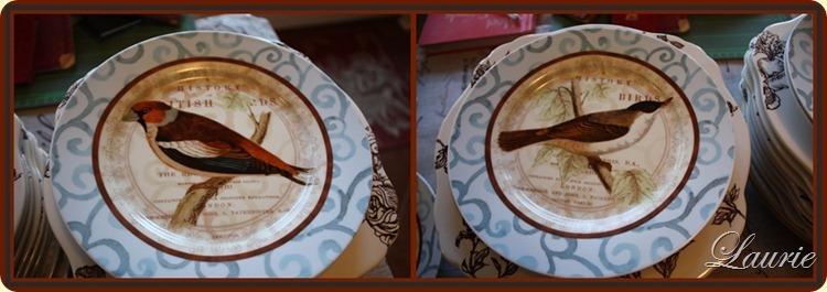 brd plates