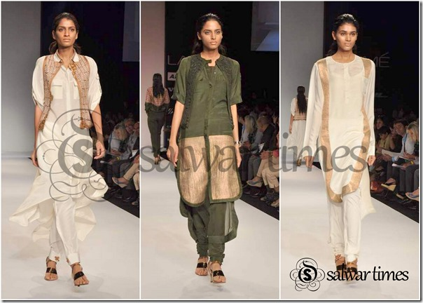 Lakme_Fashion_Wee_Summer_Resort_2013 (2)