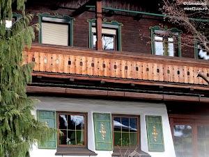 5-6237-Zillertal-Arena-ski_rw.jpg