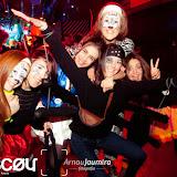 2015-02-21-post-carnaval-moscou-151.jpg