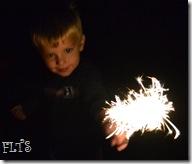 bonfire 033