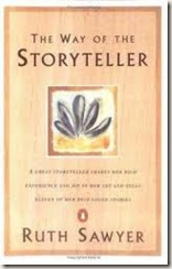 way of the storyteller