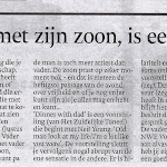 Brabants Dagblad 05-04-2013