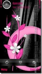 3-Temas-decorativos-para-el-Sony-Ericsson-Vivaz