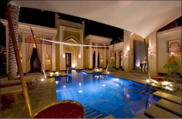 alareen resort5666