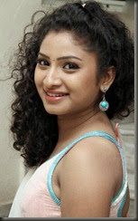 vishnu_priya_new_cute_photos