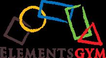 ElementsGym