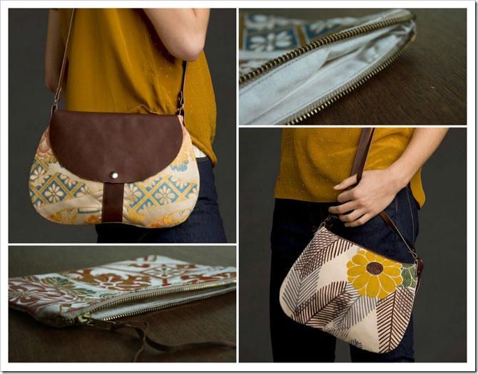 kimono-bags-1