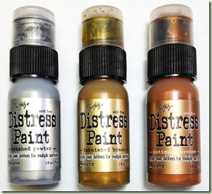 distressmetallics