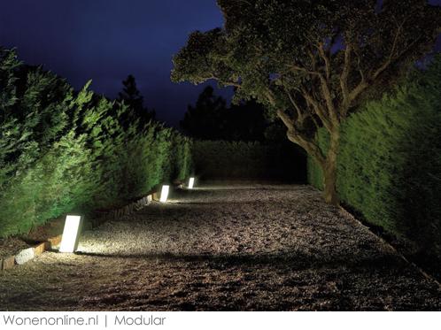 buitenverlichting-trends-2014-modular-09