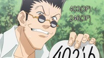 [HorribleSubs] Hunter X Hunter - 18 [720p].mkv_snapshot_13.19_[2012.02.04_23.29.44]