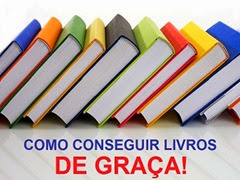 livros 2 - 400