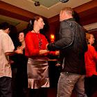 Salsa buli, Park étterem - 2012., márc. 17., szombat