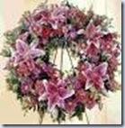 funeral wreath 3