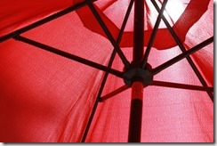 Debs-Red-Umbrella