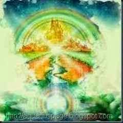 jerusalém-celestial-relógio-de-deus