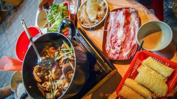 Best Food-3.jpg