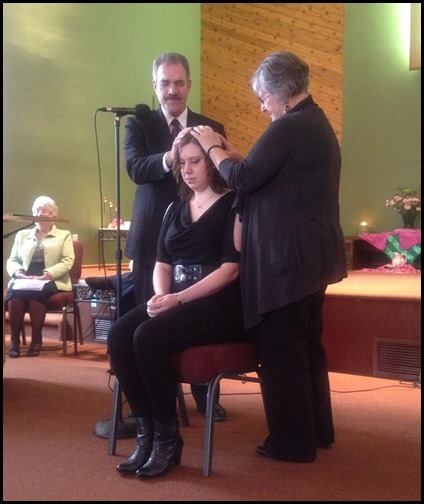 Ordination-of-Amanda-Senga_thumb