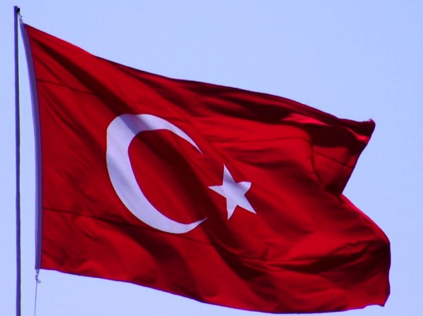 CC Photo Google Image Search Source is fc03 deviantart net  Subject is turkish flag by ljungh d2xm4hr