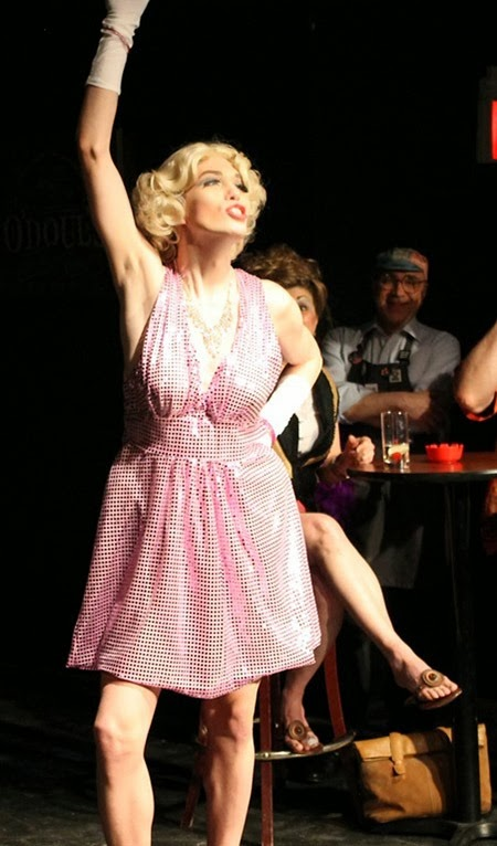 Bryan-Schmiderer---southern-baptist-sissies---stage-usa---2013