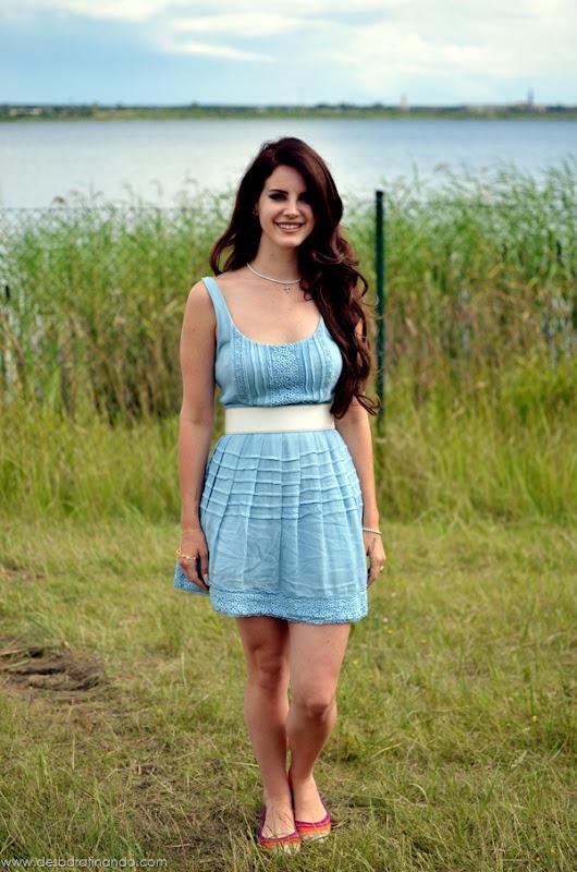 lana-del-rey-linda-sensual-sexy-sedutora-desbaratinando (81)