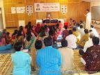 2010-09-09 Paryushan - Mamavir Jayanti 072.JPG