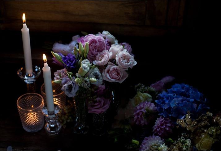 moody merci bouquet 10348842_10152214669402043_7426357305054857892_o